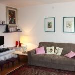 Appartamento-VallediCadore-DaCorte-1