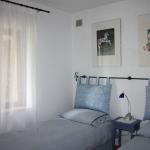 Appartamento-VallediCadore-DaCorte-4