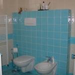 Appartamento-VallediCadore-DaCorte-5