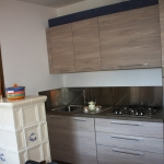 Appartamento-VallediCadore-DaCorte-7