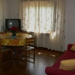 Appartamento-DelFavero-VallediCadore (1)