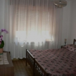 Appartamento-DelFavero-VallediCadore (2)