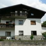 Appartamento-DelFavero-VallediCadore (3)