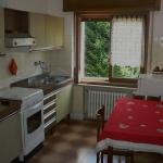 Appartamento-DelFavero-VallediCadore