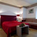 HotelBelsit-VallediCadore (1)