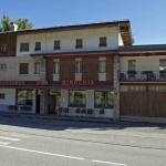 HotelBelsit-VallediCadore (2)