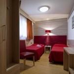 HotelBelsit-VallediCadore