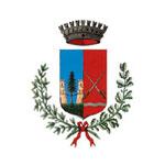 Valle_di_Cadore-Stemma