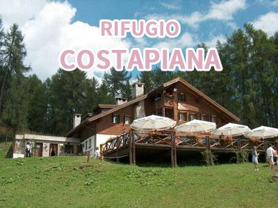 Costapiana-evi