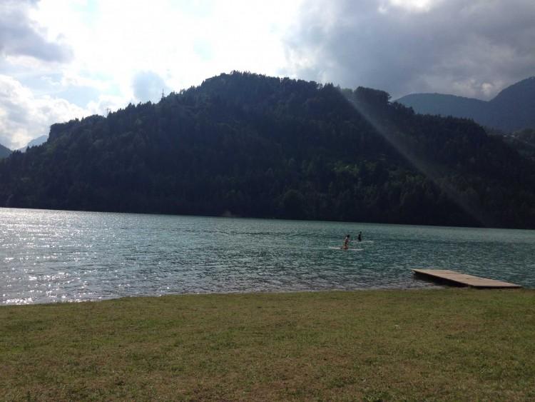 LagodiCentroCadore-Cadore-Dolomiti
