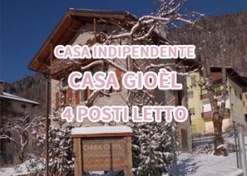Casa-gioel-cover