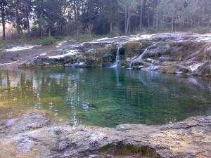 Lagole Calalzo di Cadore