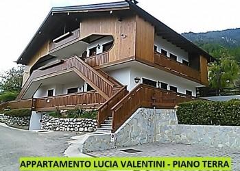 ICONA VALENTINI LOW