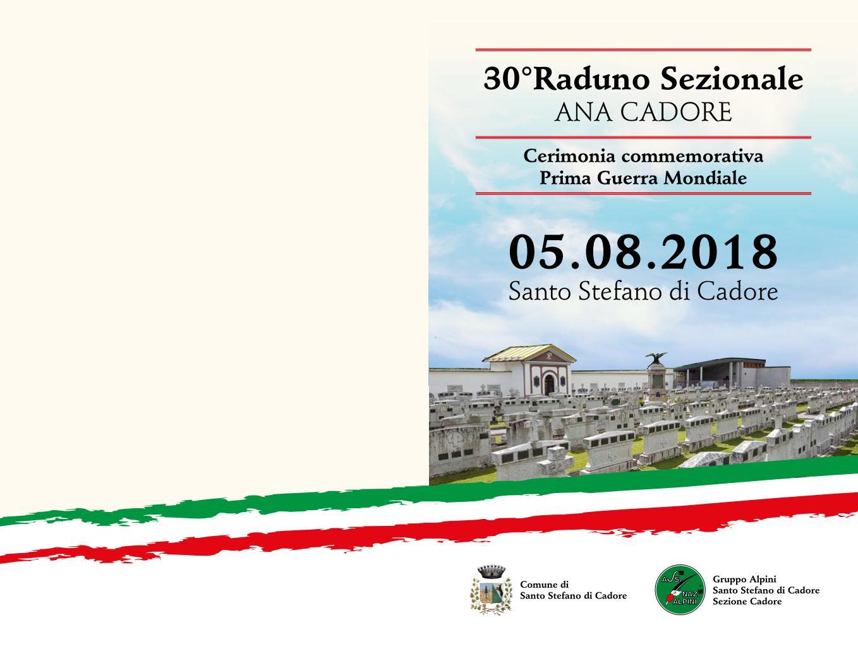 ANA Santo Stefano raduno_2018_01