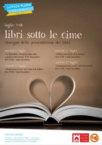 LibriSottoLeCime-1 LOW