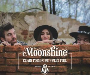 moonshine talamini