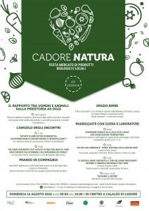 manifesto cadore natura_bianco_A4-1